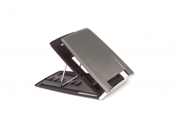NOTEBOOK STANDS